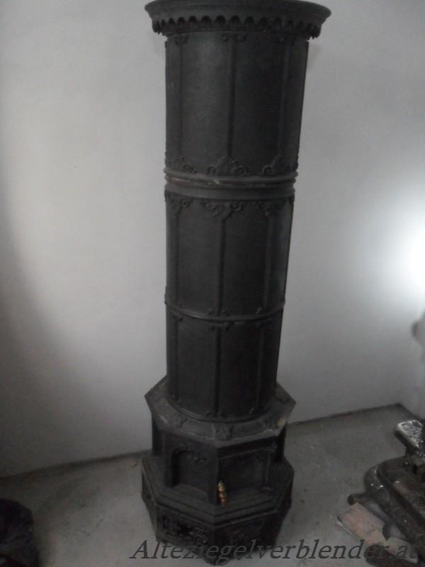 Kanonenofen-1