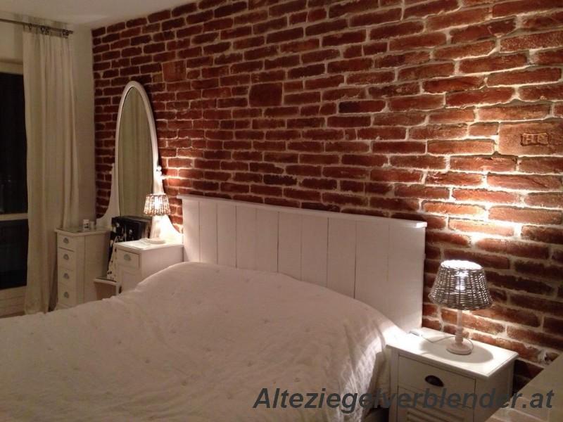 Schindel7-Wohnzimmer
